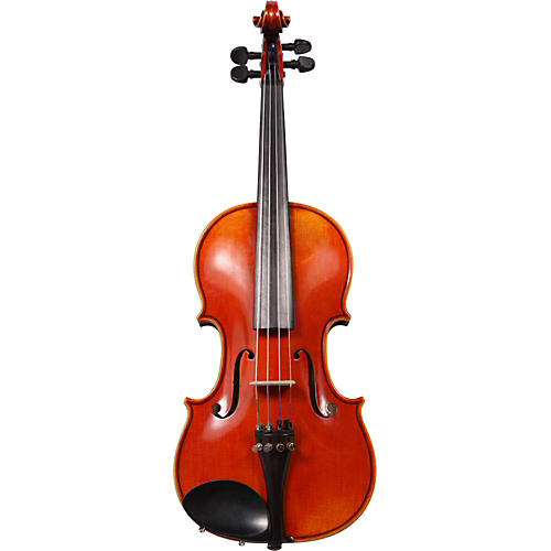 Nagoya Suzuki NA580 1/2 Size Violin