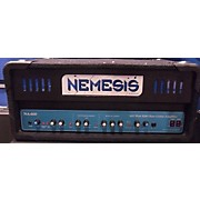 Nemesis NA600 Bass Amp Head