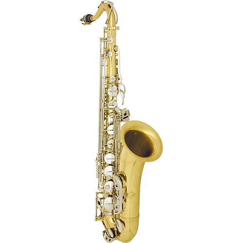Olds NA66NM II Tenor Saxophone