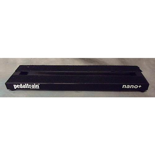 Pedaltrain NANO+ Pedal Board-thumbnail