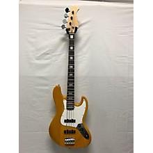 Miscellaneous NATURAL BASS Electric Bass Guitar