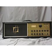 Randall NB King 100 Tube Guitar Amp Head