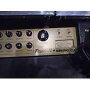 Randall NBKING112 Guitar Combo Amp