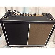 Randall NBKing 1x12 Tube Guitar Combo Amp