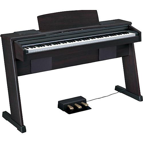 Korg NC-500 Console Piano