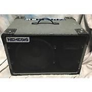Nemesis NC200 Bass Combo Amp