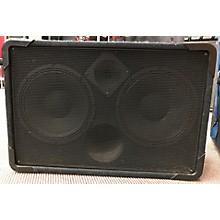 Nemesis NC200B Bass Combo Amp