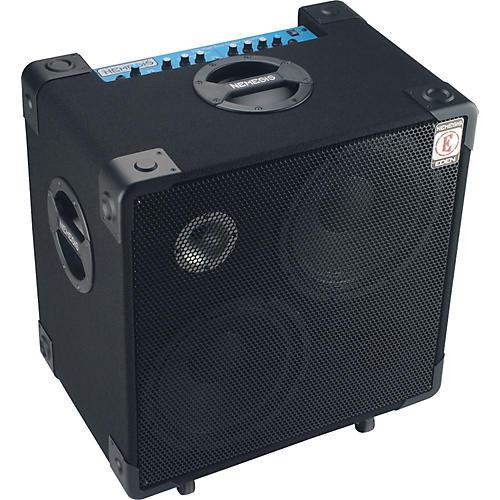 Nemesis NC212 2x12 350W Bass Combo