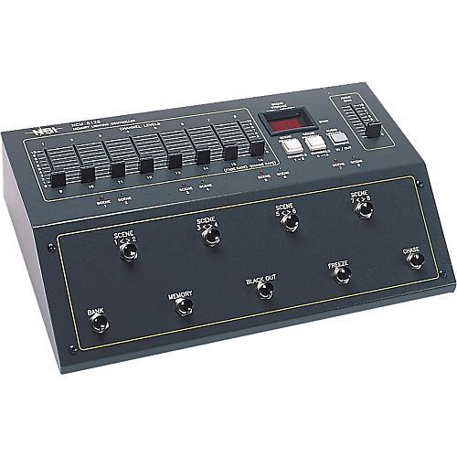 GNI NCM 5128 Lighting Controller