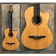 Yamaha NCX1200R Acoustic Electric Guitar