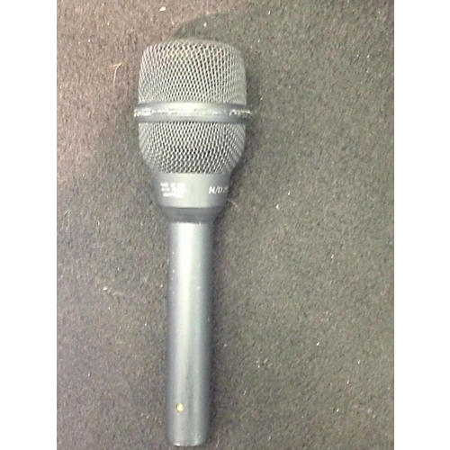 Electro-Voice ND257 Dynamic Microphone