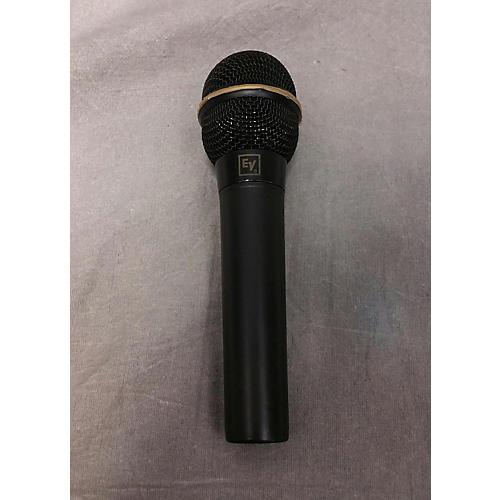 Electro-Voice ND767A Dynamic Microphone-thumbnail