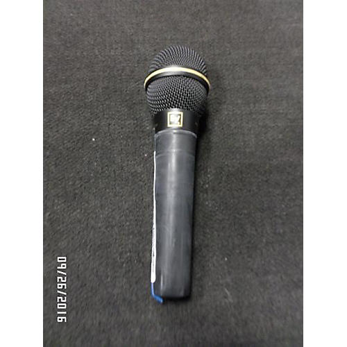 Electro-Voice ND767A Dynamic Microphone-thumbnail
