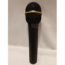 Electro-Voice ND767A