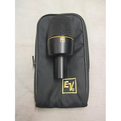 Electro-Voice ND868 Drum Microphone-thumbnail