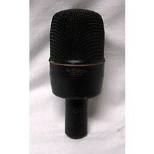 Electro-Voice ND868 Drum Microphone