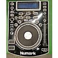 Numark NDX400 DJ Player thumbnail