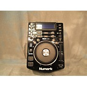Numark NDX500 USB Turntable