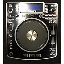 Numark NDX800 DJ Player
