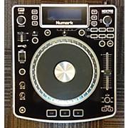 Numark NDX900 DJ Player