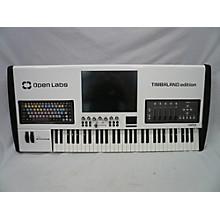 Open Labs NEKO TIMBALAND EDT. Keyboard Workstation