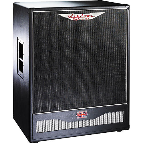 Ashdown NEO 115T 1x15 Bass Speaker Cabinet