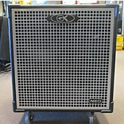 Gallien-Krueger NEO 212 II 600w Bass Cabinet