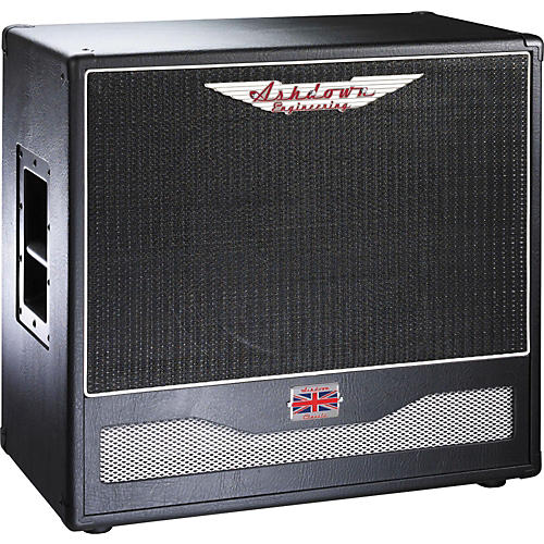 Ashdown NEO Mini 15 1x15 Bass Speaker Cabinet