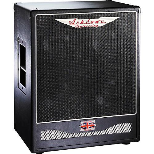 Ashdown NEO Mini 48 4x8 Bass Speaker Cabinet