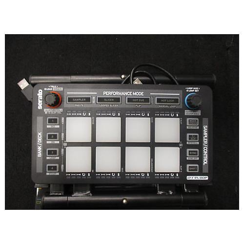 Reloop NEON DJ Controller