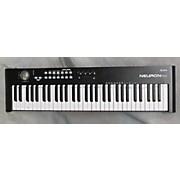 Icon NEURON 6 G2 61 KEY MIDI Controller