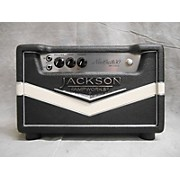 Jackson Ampworks NEW CASTLE 30 Tube Guitar Amp Head