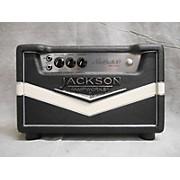 Jackson Ampworks NEW CASTLE 30 Tube Guitar Amp Head