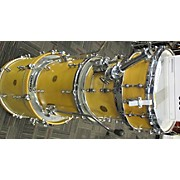 Gretsch Drums NEW CLASSIC MAPLE Drum Kit