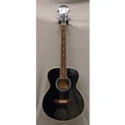 Carlo Robelli NEW YORK Acoustic Guitar