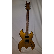 Brownsville NEW YORK DOUBLE CUT Solid Body Electric Guitar