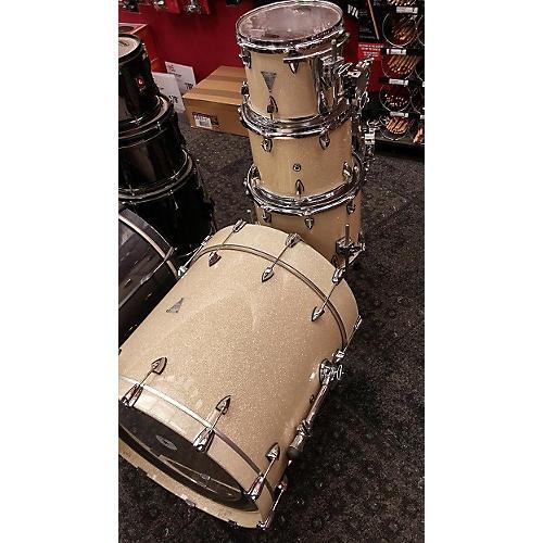 Orange County Drum & Percussion NEWPORT Drum Kit