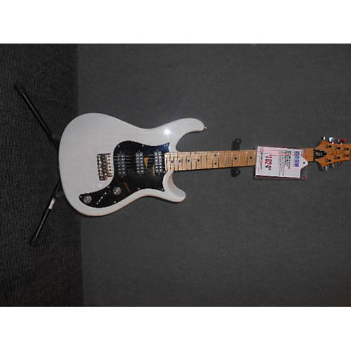 PRS NF 3 Solid Body Electric Guitar-thumbnail