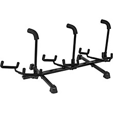 Nomad NGS-2703 3-Guitar Floor Stand