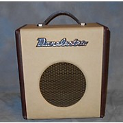 Danelectro NIFTY SEVENTY Guitar Combo Amp