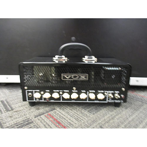 Vox NIGHT TRAIN NT15H G2 Tube Guitar Amp Head
