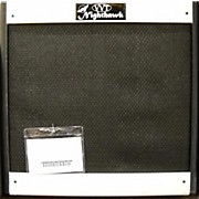 VHT NIGHTHAWK Tube Guitar Combo Amp