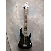 Legator Music NINJA 200-SE Electric Bass Guitar
