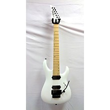 Legator Music NINJA PRO 7 Solid Body Electric Guitar