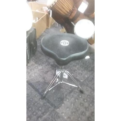 ROC-N-SOC NITRO THRONE Drum Throne