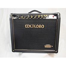 Meyer NITROUS 100 G Guitar Combo Amp