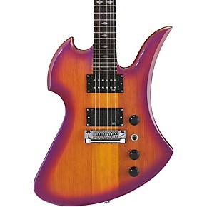 Guitar Center Cherry Hill Nj : b c rich nj retro mockingbird electric guitar ferrari red guitar center ~ Hamham.info Haus und Dekorationen