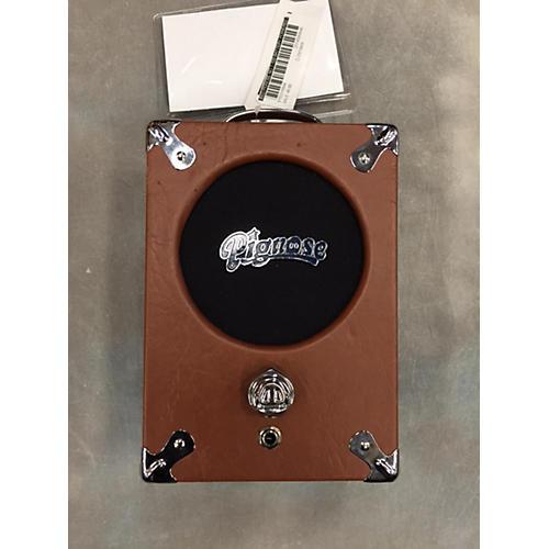 Pignose NO 7-100 Battery Powered Amp-thumbnail