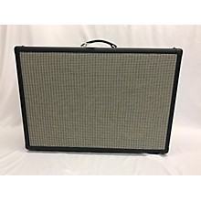 Miscellaneous NO NAME 2X10 Guitar Cabinet