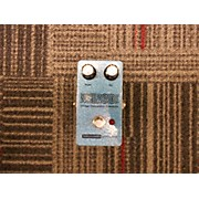Montgomery Appliances NO. 219 FUZZ Effect Pedal